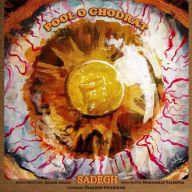 Download Sadegh's new song called Pool O Ghodrat