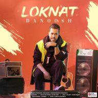 Download Danoosh's new song called Loknat