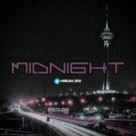 Download DJ Efix's new song called Midnight 2