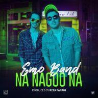 Download Emo Band's new song called Na Nagoo Na