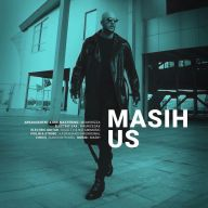 Download Masih's new song called Us