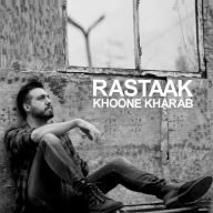 Download Rastaak's new song called Khoone Kharab