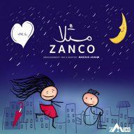 Download Zanco's new song called Masalan