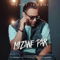 Download Mehdi Jahani's new song called Mizane Par