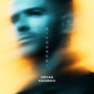 Download Sirvan Khosravi's new song called Divoonegi