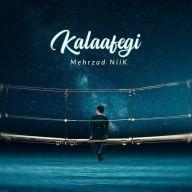 Download Mehrzad Niik's new song called Kalaafegi