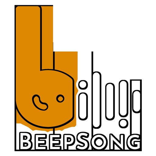 BeepSong Media
