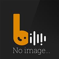 دانلود آلبوم محمدرضا شجریان به نام سرود مهر
