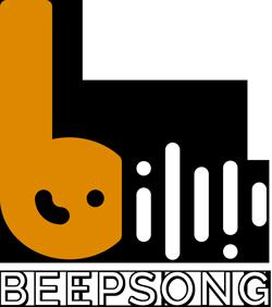 BeepSong